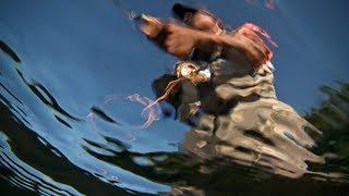 Чому Ми Любимо Річкова Рибалка?