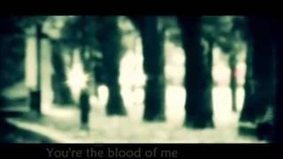 Watch Heather Nova Blood Of Me video
