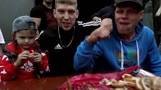 Maniak - Pro Děti (Official Video) prod. Vibe Chief