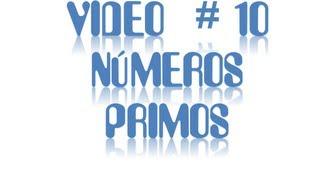 ·#10 calcular si un numero es primo o no en c paso a paso con dev c++