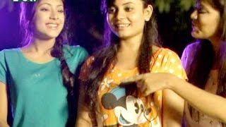 bangla natok dushtu cheler dol episode 04   mosharraf karim badhon mithila nadia afrin mim