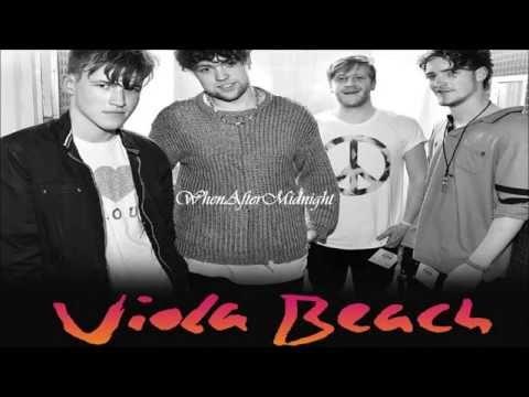 Viola Beach ★ Drunk [BEST HQ] mp3