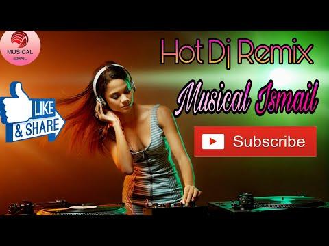 arabic-remix-ya-lili-ha-||-hard-bass-mix||-dj-ismail-||-musical-ismail