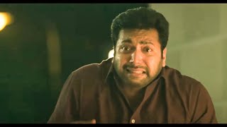 Jayam Ravi Movie | Adanga Maru Movie Family Scene Jayam Ravi  | Jayam Ravi New Movie 2020