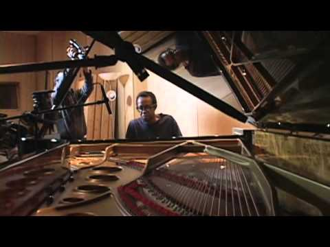 The Composer: Trailer Matthew Shipp  Barb Januszkiewicz mp3
