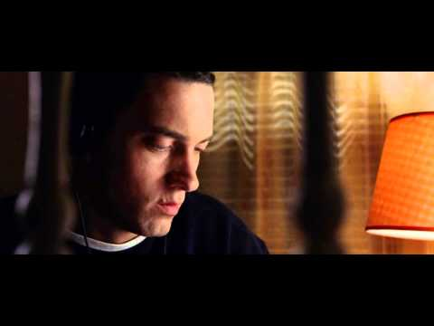 Eminem   Lose Yourself (Scenes from 8 mile)