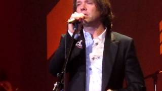 Rufus Wainwright Everybody knows
