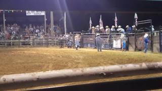 ipra rodeo 6 11 kody love
