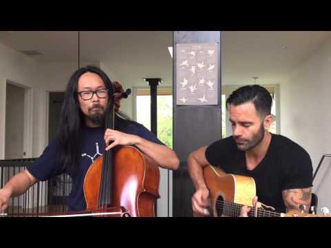 Ramin Karimloo and Joe Kwon - Greatest Sum