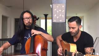 Ramin Karimloo and Joe Kwon - Greatest Sum