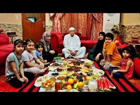 Simple Mauritius Eid Al-Fitr Food - hqdefault  Picture_579655 .jpg