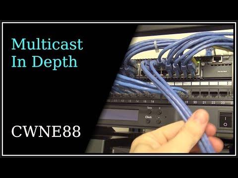 Unboxing Cisco c9300 by William Schanaei