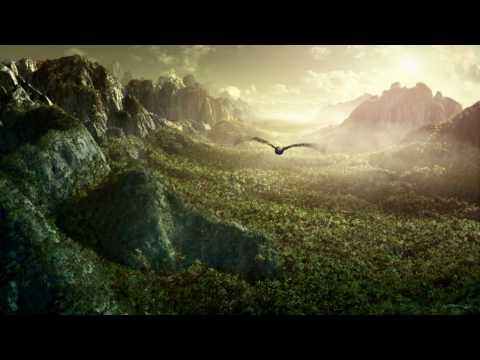 World Zero Trailer (Developed by Shanda Games Limited)