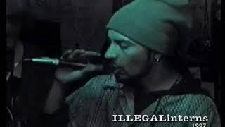 Maldita Vecindad   Salta Pa´atrás en vivo 1997