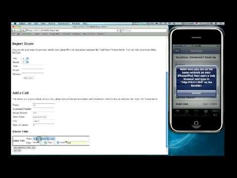 Tutorial Videos | Priddy Software