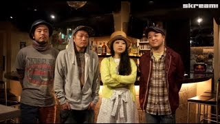 http://skream.jp/interview/2015/05/shakalabbits.php SHAKALABBITS | ...