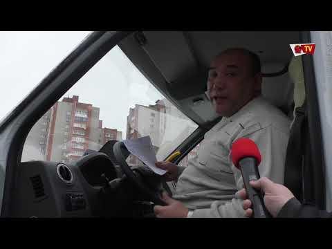В Ярославле появился странный автобусный маршрут