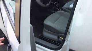 Cum sa deschizi usa masinii, fara cheie - deblocari auto bucuresti