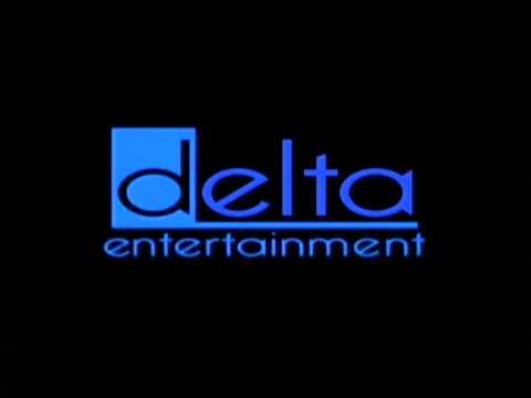 Delta Entertainment (2002) DVD UK Logo