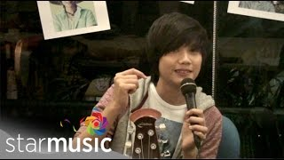 Kaye Cal - OPM Fresh Tv (Live)