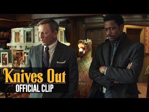 """knives-out-(2019-movie)-official-clip-""""gentle-request""""-–-daniel-craig,-toni-collette"""