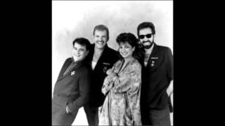 Miami Sound Machine - Bad Boy