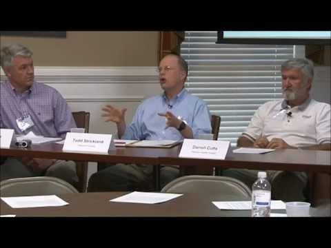 Community Conversation_Hwy 54/Hospital Area Concepts