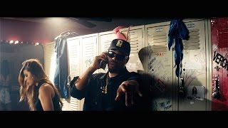 Download Kool John & P-Lo - Blue Hunnids MP3 song and Music Video
