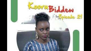 Kooru biddew Saison 4 Episode 21