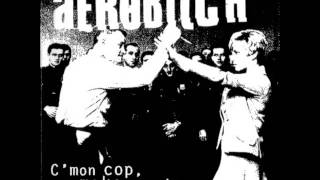 Aerobitch - C