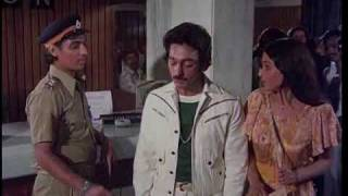 Ek Duje Ke Liye - 6/15 - Bollywood Movie - Kamal Haasan & Rati Agnihotri