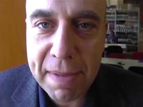 Paolo Virzì parla agli studenti