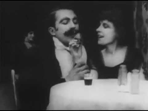Image result for AMBROSE'S SOUR GRAPES (1915