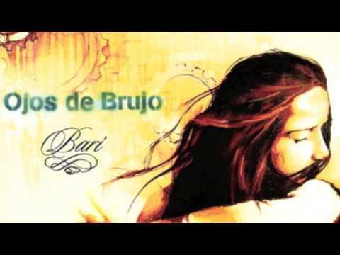 Ojos de Brujo - Remezclas de la casa - 04 rememorix
