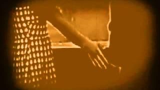 Godsmack - Vampires(instrumental) - превод/translation