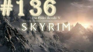 Прохождение Skyrim - часть 136 (Читаем книги 5)