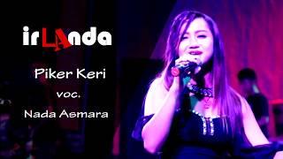 Pikir Keri Nada Asmara - Irlanda live Magelang.mp3