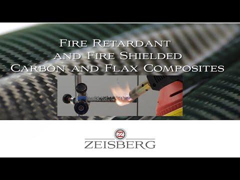 zeisberg_carbon_gmbh_video_unternehmen_präsentation