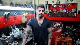 TATT200 / Serie Documental [04/05] / American Tattoo - Argentina