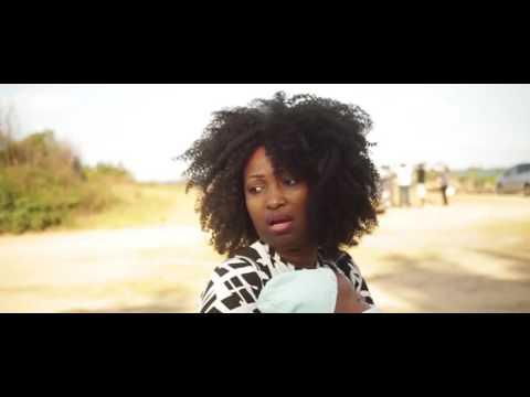 MBWA MTOTO FULL MOVIE thumbnail