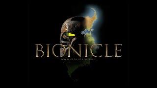 """Репортаж. Моя Книга о Лего Бионикл! ,,Карзахни Война Маторанов"""""""