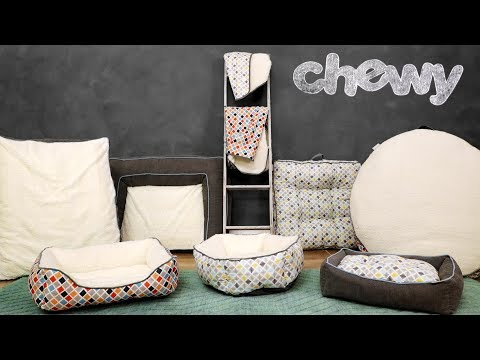 frisco-fashion-pet-beds-|-chewy