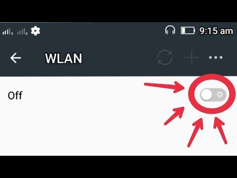 how-to-fix-wifi-problem-in-lenovo-phones