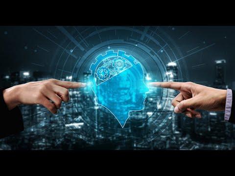 ¿Qué es el Análisis Cuantitativo? | QuantGemFX Animado