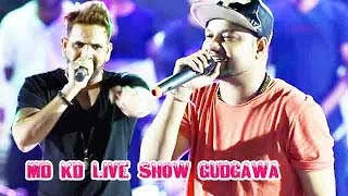 Super Star | MD KD || Haryanvi New Songs