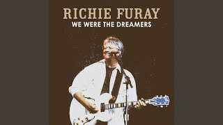 We Were The Dreamers