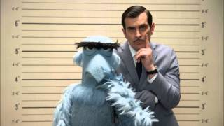 Muppets Most Wanted OST - 06. Interrogation Song (W/Lyrics)