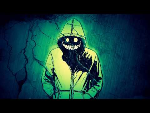 Free / Hard Banger Dubstep Hip Hop Beat Rap Instrumental - Boogeyman