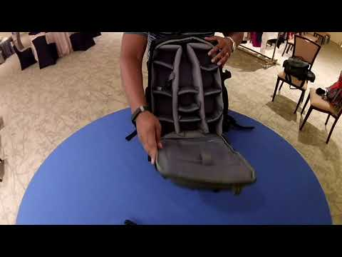 c3455f711fb2 Digiant Ultimate Camera Bag. Ryan s Reviews