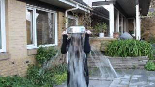 Emma Louise Tucker - 3 X koldt vand